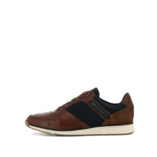 mano-160-891-redskins-chaussures-a-lacets-corelan-fr-1p