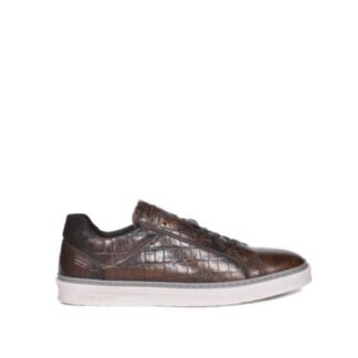 mano-160-8a1-cycleur-de-luxe-chaussures-a-lacets-chaussures-habillees-cognac-fr-1p