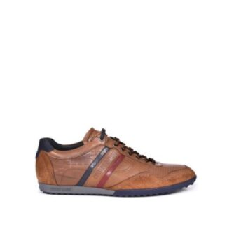 mano-160-8a2-cycleur-de-luxe-chaussures-a-lacets-chaussures-habillees-cognac-fr-1p