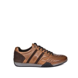 mano-160-8a6-cycleur-de-luxe-chaussures-a-lacets-chaussures-habillees-cognac-fr-1p