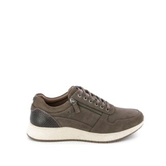 mano-160-8l6-australian-baskets-sneakers-chaussures-a-lacets-brun-fr-1p