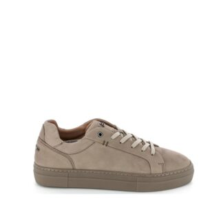 mano-160-8n7-bull-boxer-baskets-sneakers-chaussures-a-lacets-brun-fr-1p