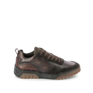 mano-160-8n9-get-u-chaussures-a-lacets-marron-fr-1p