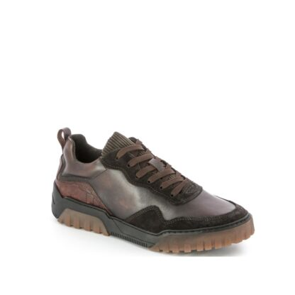 mano-160-8n9-get-u-chaussures-a-lacets-marron-fr-2p