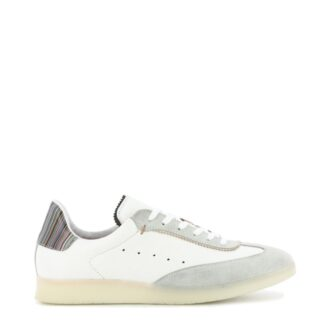 mano-162-7v6-baskets-sneakers-chaussures-a-lacets-blanc-fr-1p