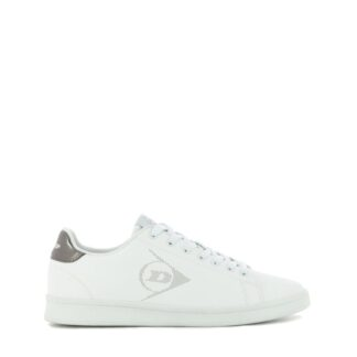 mano-162-884-dunlop-baskets-sneakers-chaussures-a-lacets-sport-blanc-fr-1p