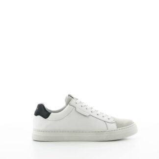 mano-162-899-baskets-sneakers-chaussures-a-lacets-blanc-fr-1p