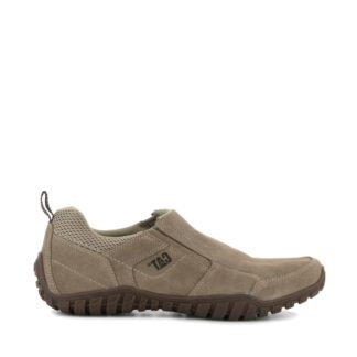 mano-163-7s1-caterpillar-mocassins-boat-shoes-beige-fr-1p