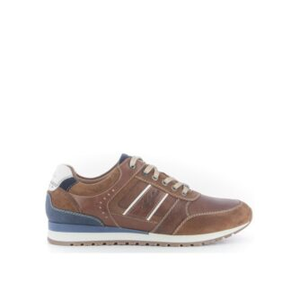mano-163-8i2-australian-baskets-sneakers-chaussures-a-lacets-camel-fr-1p