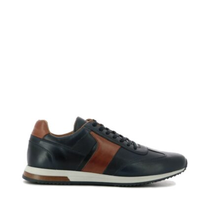 mano-164-7w8-overstate-chaussures-a-lacets-bleu-fr-1p