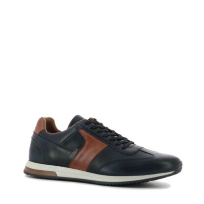 mano-164-7w8-overstate-chaussures-a-lacets-bleu-fr-2p