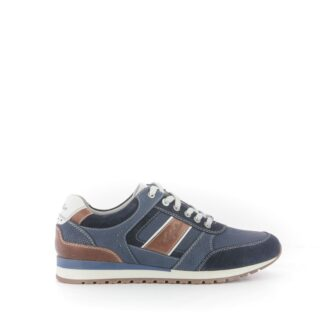 mano-164-8i2-australian-baskets-sneakers-chaussures-a-lacets-bleu-marine-fr-1p