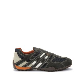 mano-168-7s2-geox-chaussures-a-lacets-gris-fr-1p