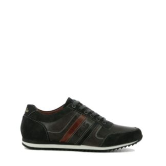 mano-168-872-australian-chaussures-a-lacets-anthracite-fr-1p