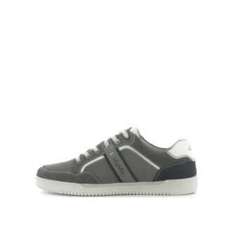 mano-168-8i1-australian-baskets-sneakers-chaussures-a-lacets-gris-fr-1p