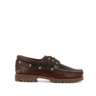 mano-170-121-timberland-chaussures-a-lacets-marron-fr-1p