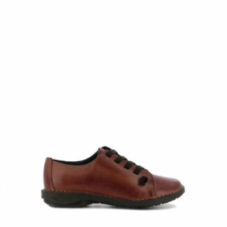 mano-200-1j2-chaussures-a-lacets-chaussures-habillees-cognac-fr-1p