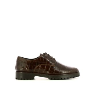 mano-200-1l9-chaussures-a-lacets-chaussures-habillees-brun-fr-1p