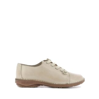 mano-203-1j2-chaussures-a-lacets-beige-fr-1p