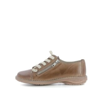 mano-203-1o3-chaussures-habillees-beige-fr-1p