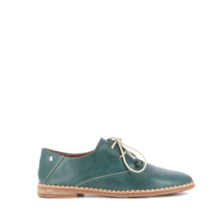 mano-204-1m3-pikolinos-chaussures-a-lacets-chaussures-habillees-bleu-merida-fr-1p