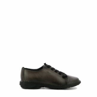 mano-208-1j2-chaussures-a-lacets-chaussures-habillees-fr-1p