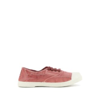 mano-230-1d8-natural-world-baskets-sneakers-brun-fr-1p