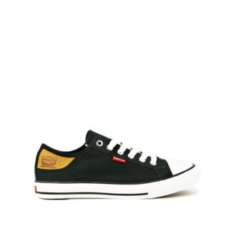 mano-231-155-levi-s-baskets-sneakers-chaussures-a-lacets-toiles-noir-fr-1p