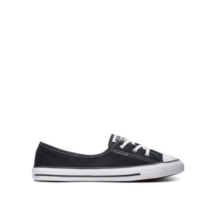mano-231-1h5-converse-ballerines-chaussures-a-lacets-sport-toiles-noir-fr-1p
