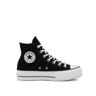 mano-231-1l7-converse-baskets-sneakers-chaussures-a-lacets-sport-toiles-noir-fr-1p
