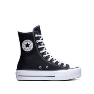 mano-231-1m0-converse-baskets-sneakers-chaussures-a-lacets-toiles-noir-fr-1p