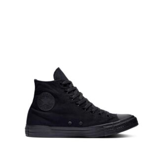 mano-231-1n0-converse-baskets-sneakers-chaussures-a-lacets-toiles-noir-fr-1p