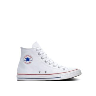 mano-232-0x3-converse-baskets-sneakers-chaussures-a-lacets-sport-toiles-fr-1p