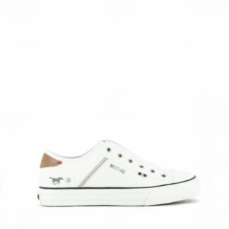mano-232-126-mustang-baskets-sneakers-toiles-blanc-fr-1p