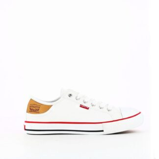 mano-232-155-levi-s-baskets-sneakers-chaussures-a-lacets-toiles-blanc-fr-1p