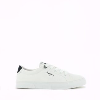 mano-232-1a3-pepe-jeans-baskets-sneakers-chaussures-a-lacets-blanc-fr-1p