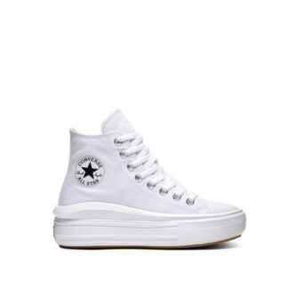 mano-232-1k7-converse-baskets-sneakers-chaussures-a-lacets-sport-toiles-blanc-fr-1p