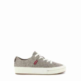 mano-233-1e5-levi-s-baskets-sneakers-chaussures-a-lacets-sport-fr-1p
