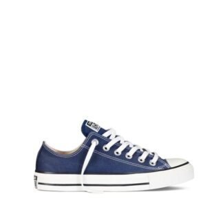 mano-234-0t2-converse-baskets-sneakers-chaussures-a-lacets-sport-toiles-bleu-fr-1p
