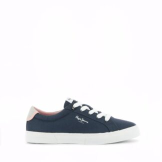 mano-234-1a3-pepe-jeans-baskets-sneakers-chaussures-a-lacets-bleu-fr-1p
