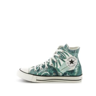 mano-234-1k0-converse-boots-bottines-chaussures-a-lacets-toiles-turquoise-fr-1p