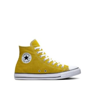 mano-236-1m1-converse-baskets-sneakers-chaussures-a-lacets-toiles-jaune-fr-1p