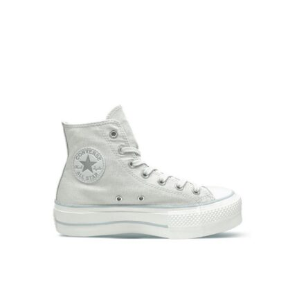 mano-238-1h2-converse-baskets-sneakers-argent-fr-1p