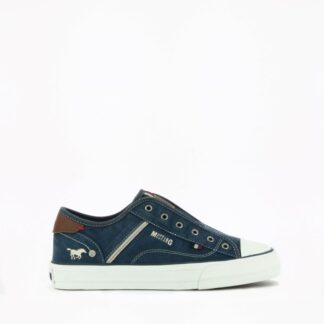 mano-239-126-mustang-baskets-sneakers-toiles-multi-bleu-fr-1p