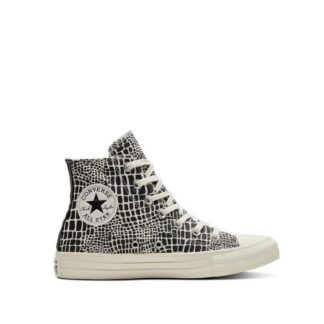 mano-239-1k1-converse-baskets-sneakers-chaussures-a-lacets-toiles-multi-noir-fr-1p
