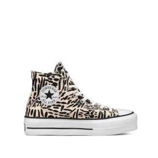 mano-239-1k3-converse-baskets-sneakers-chaussures-a-lacets-toiles-multi-noir-fr-1p
