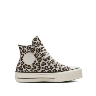 mano-239-1k9-baskets-sneakers-chaussures-a-lacets-sport-toiles-multi-brun-fr-1p
