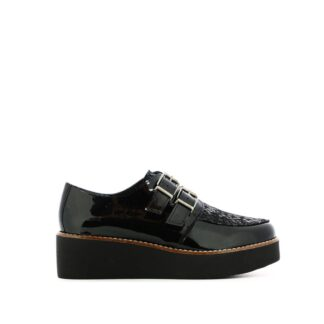 mano-241-1k3-hee-chaussures-habillees-mocassins-boat-shoes-noir-fr-1p