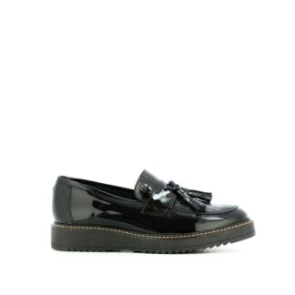 mano-241-1k7-hee-chaussures-habillees-mocassins-boat-shoes-vernis-noir-fr-1p