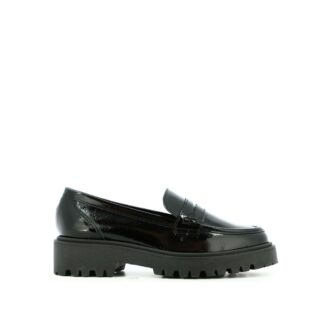 mano-241-1l5-chaussures-habillees-mocassins-boat-shoes-noir-fr-1p